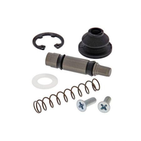Kit revisione pompa frizione e attuatore PROX KTM 65 SX 2005-2013
