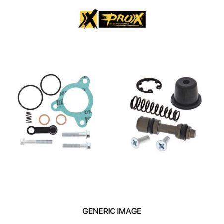 Kit revisione pompa frizione e attuatore PROX KTM 125 SX 2016-2020