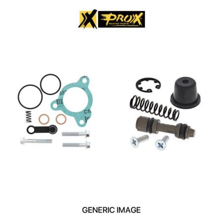 Kit revisione pompa frizione e attuatore PROX KTM 150 SX 2016-2020