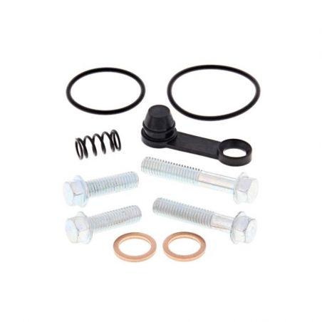 Kit revisione pompa frizione e attuatore PROX KTM 250 SX 2006-2016