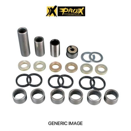 Kit revisione PROX CUSCINETTI KTM 65 SX 2002-2020