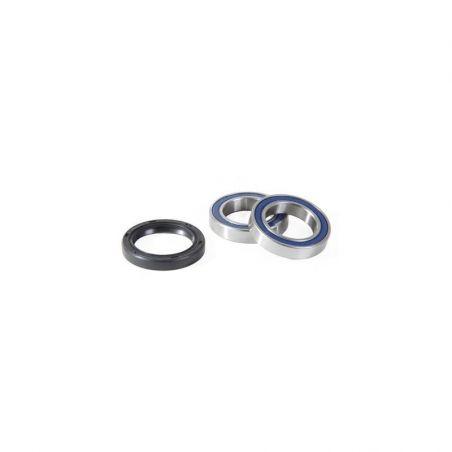 Kit revisione PROX CUSCINETTI KTM 250 SX 2003-2020