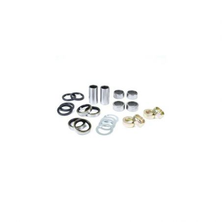 Kit revisione PROX CUSCINETTI KTM 520 EXC 2000-2002