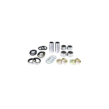 Kit revisione PROX CUSCINETTI KTM 250 EXC 1998-2003