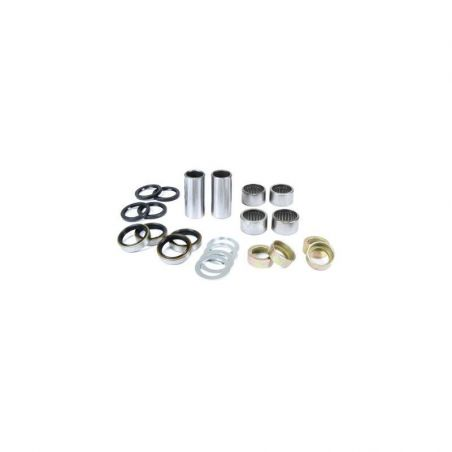 Kit revisione PROX CUSCINETTI KTM 250 EXC Racing 2004-2005