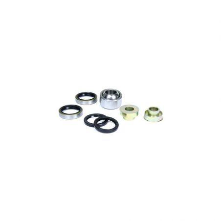 Kit revisione PROX CUSCINETTI KTM 125 EXC 1998-2016