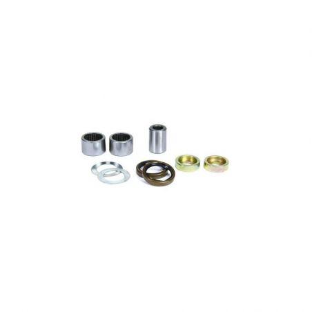 Kit revisione PROX CUSCINETTI KTM 125 SX 2012-2020