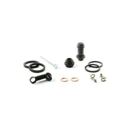 Kit revisione pinza freno PROX KTM 350 SX F 2011-2021