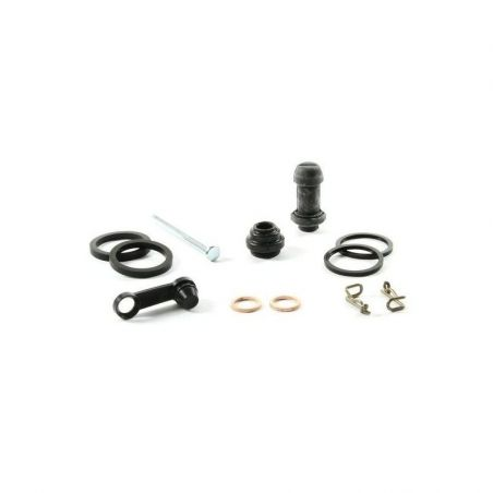 Kit revisione pinza freno PROX KTM 450 SX F 2009-2021