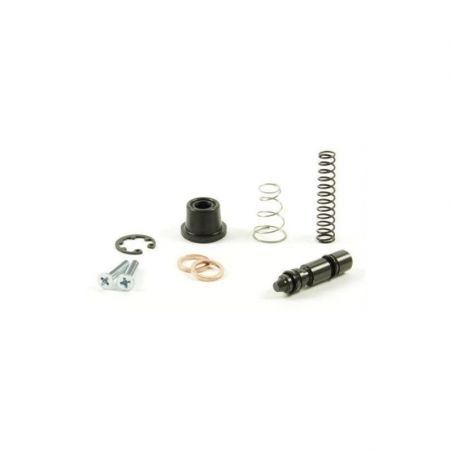 Kit revisione pompa freno PROX KTM 250 EXC F 2011-2013