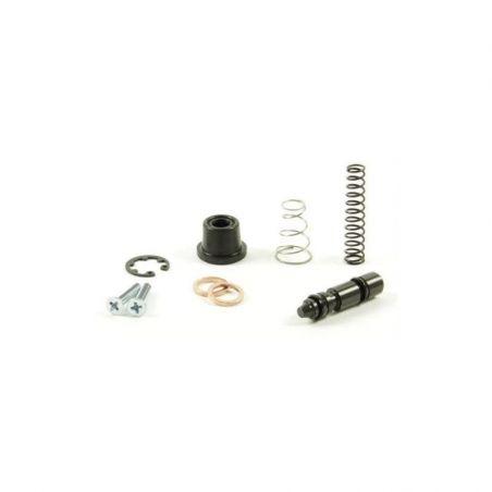 Kit revisione pompa freno PROX KTM 450 SX F 2009-2012