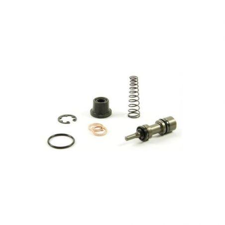 Kit revisione pompa freno PROX KTM 125 SX 2004-2011