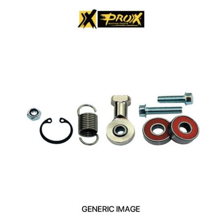 Kit revisione pedale freno PROX HUSQVARNA 450 FE 2017-2020