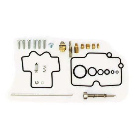 Kit revisione carburatore PROX YAMAHA YZ 250 F 2001-2002