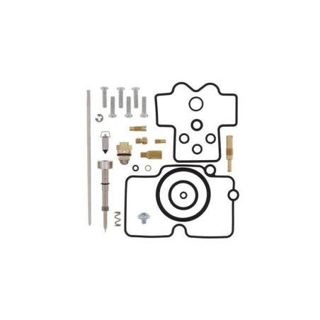 Kit revisione carburatore PROX HONDA CRF 450 R 2002-2002