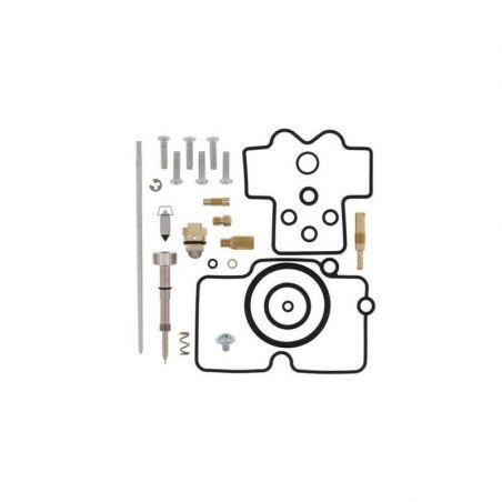 Kit revisione carburatore PROX HONDA CRF 450 R 2003-2003