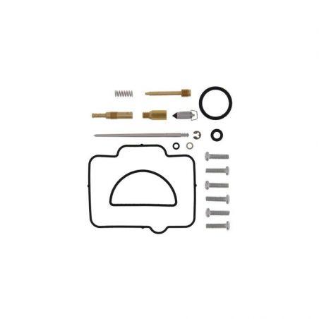 Kit revisione carburatore PROX SUZUKI RM 125 1998-1998