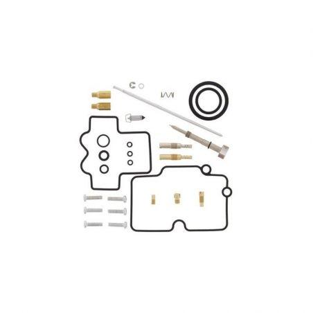 Kit revisione carburatore PROX HONDA CRF 150 R 2012-2020
