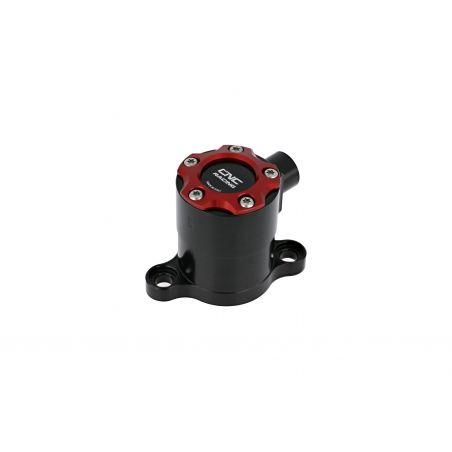 Attuatore frizione Ø 30 mm  GEAR DUCATI  Nero/Rosso