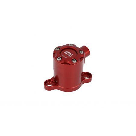 Attuatore frizione Ø 30 mm  GEAR DUCATI  Rosso/Rosso