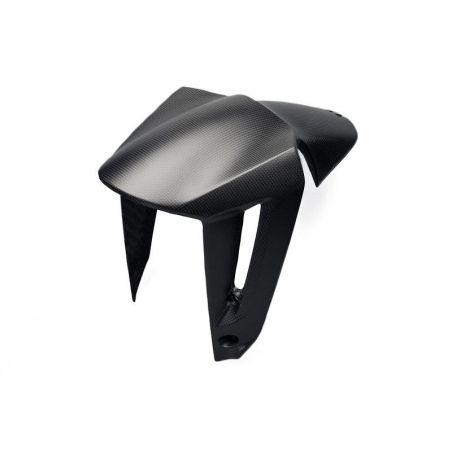 Parafango anteriore  XDiavel - carbonio opaco DUCATI  Carbonio opaco