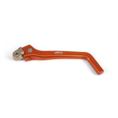 Pedale di avviamento KTM 85 SX 2003-2017 Arancione