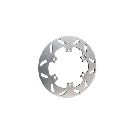 Disco Freno Pieno Posteriore Cross Enduro X DISC BETA RR 498 2012-2012