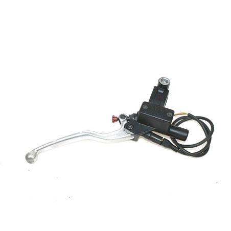 Pompa freno radiale e ricambi - Serie 190 POMPA FRENO RADIALE