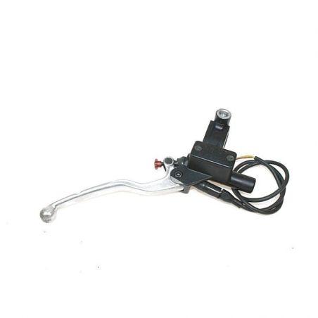 Ricambi per pompa freno/frizione radiale - Serie 195 KIT RICAMBIO PISTONCINO