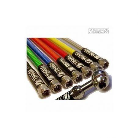 Tubi frizione VENHILL KTM 85 SX 2003-2012 Colore Trasparente