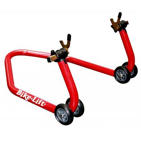 Bikelift universal low rear...
