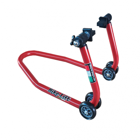 Bikelift Front Stand hohe...