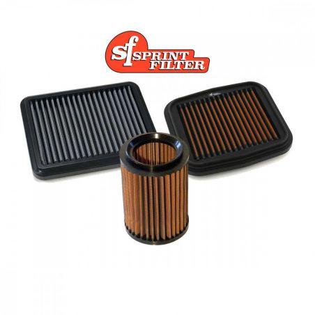 Sprintfilter Air Filter P08...