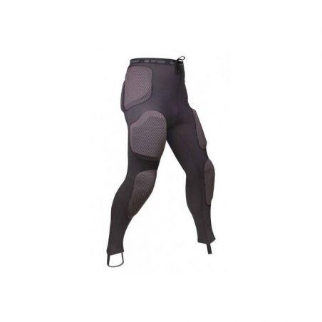 Pantalon long PANTALON PRO...