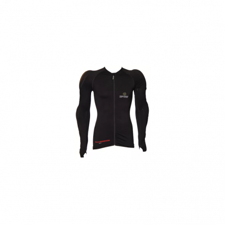 PRO JACKET XV 2 Black Size L