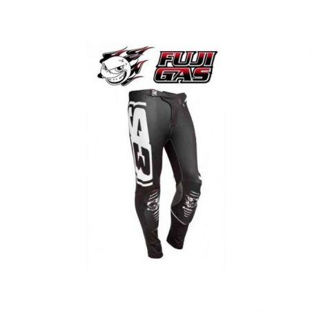 Pantalon S3 FUJI REPLICA 2017
