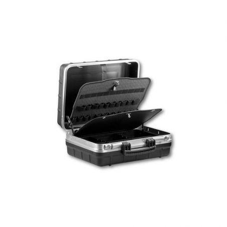 001 RV - Coffre à outils en...