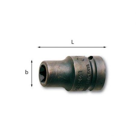 235 1/2 MTX_E12 - Chiavi a...