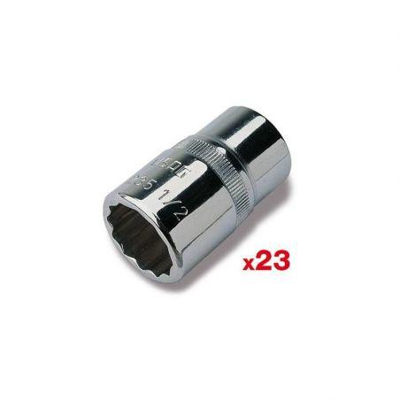 235 1/2 N/SE23 - Serie di...