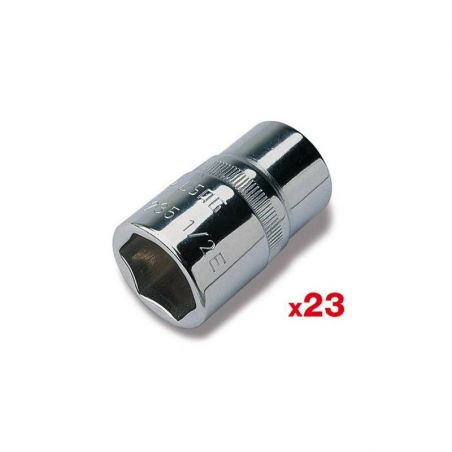 235 1/2 EN/SE23 - Serie di...