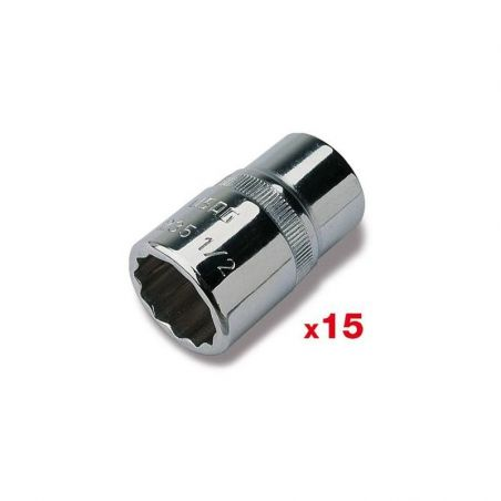 235 1/2 N/SE15 - Serie di...