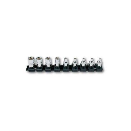 235 3/8 NTX/S9 - Serie di 9...