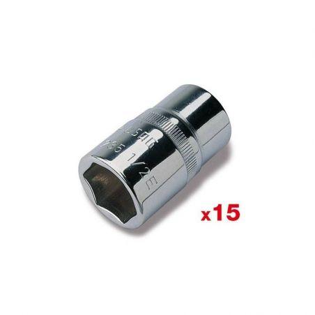 235 1/2 EN/SE15 - Serie di...