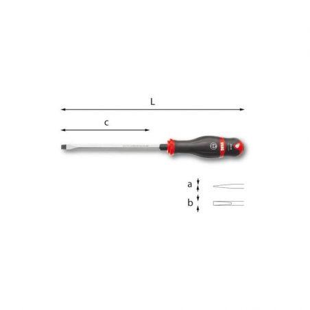 324 H_1.6x10x175 - Giraviti...