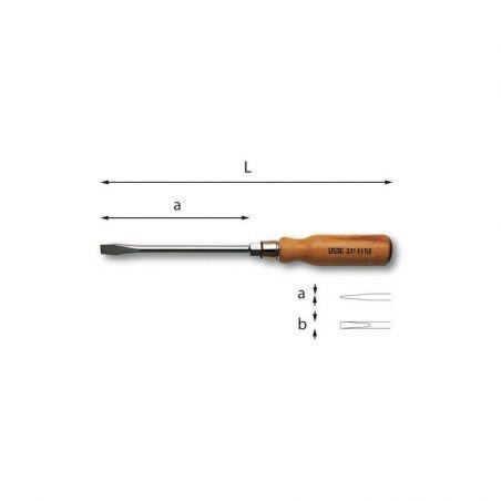 331_2x12x200 - Giraviti per...