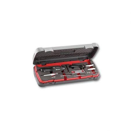 425 TPMS - Kit di 10...