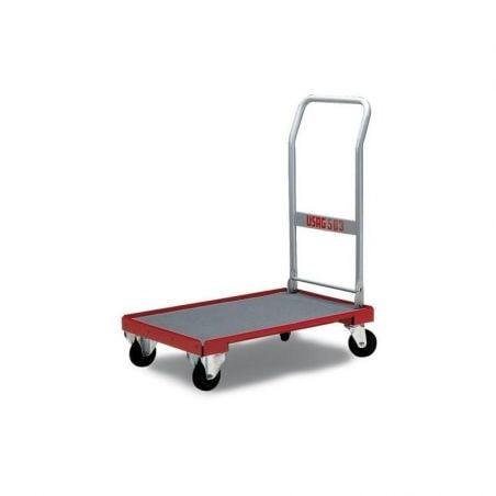 503 - Chariot multi-usage