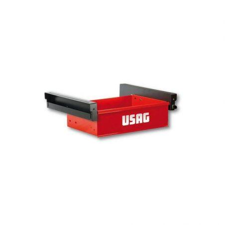 506 U130 - Cassetto con...