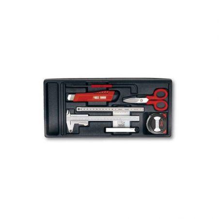 519/960V - Modulo vuoto