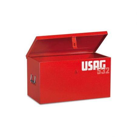532_C - Boîte à outils